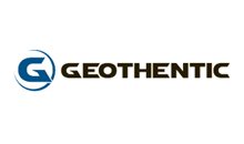 geothentic